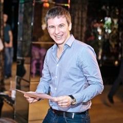 Викрадачі Тараса Познякова ховалися в квартирі співачки Віри Брєжнєвої