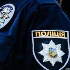 На Київщині хімік-піротехнік підстрелив поліцейського та застрелився