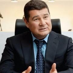 Онищенко заявив, що поліграф підтвердив правдивість його звинувачень