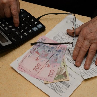 Субсидії на оплату компослуг збільшилися з початку року майже в 3 рази