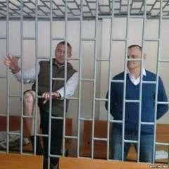 Депутати планують обміняти викрадених українців на російських диверсантів