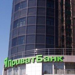 Україна показала Італії, як рятувати банки: повідомляє Маркус Ешворт