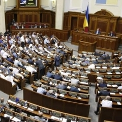 Чому бюджет приймають вночі: секрет видає народний депутат