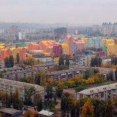 На сайті КМДА зареєстрували петицію про закриття заводу «Фанплит», що забруднюює екологію лівобережжя столиці
