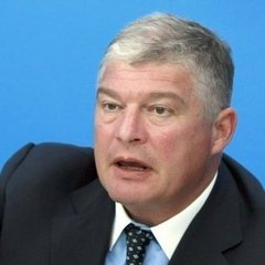 «Нехай ця країна горить вогнем» - Червоненко провалив конкурс на посаду голови ОДА (відео)