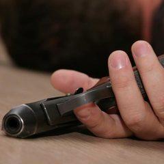 Екс-заступник голови «Нафтогазу» застрелився при спробі затримання