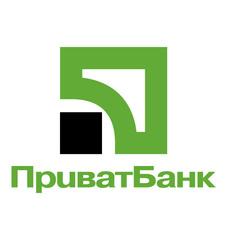 «296 тисяч квартир» - борг «Привату» переклали людською мовою