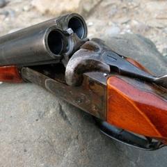 20-річний закарпатець застрелився через нещасне кохання