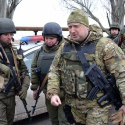 Зайняли нові позиції: контратака на Світлодарській дузі під Дебальцевим – РНБО
