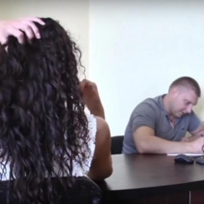 Правоохоронці розкрили дві порностудії, які працювали в он-лайн режимі