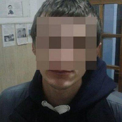 Двоє негідників побили і намагались зґвалтувати дівчину у Львові
