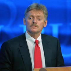 У Кремлі заморозили діалог з США щодо санкцій