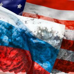У США не вважають діалог з РФ замороженим