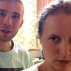 У Луцьку переселенку засудили за знущання над кошеням