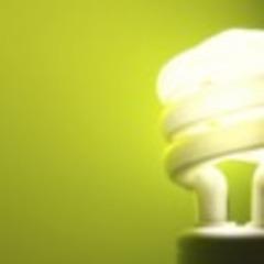 В Україні з 1 січня 2017 року електроенергія подешевшає на 10%: постанова НКРЕКУ