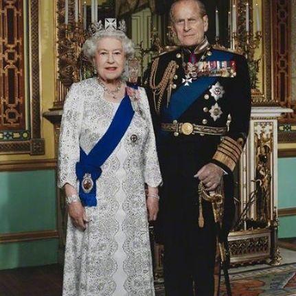 Букінгемський палац повідомив про хворобу Єлизавети ІІ