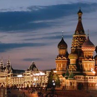 МЗС РФ образилися на жарти українського посла про отруєння Глодом