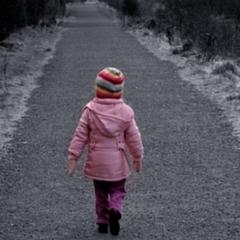 Чому в Дніпрі часто пропадають діти?