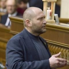 Хто представлятиме Україну в ПАРЄ замість Савченко