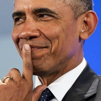 Де проживає «новий» Обама (фото)