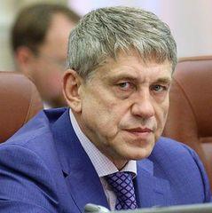 Насалик розповів, коли Україна відмовиться від вугілля із зони АТО