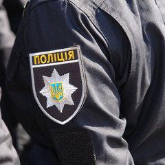 У Києві евакуйовано близько 800 осіб із супермаркетів