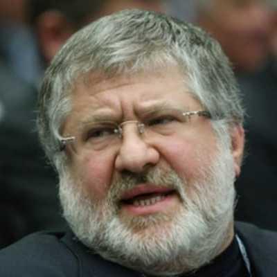 Влада Криму виручила понад 647 мільйонів від продажу майна Коломойського
