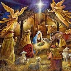 У неділю в Києві відбудеться пісенний флешмоб на честь Різдва Христового