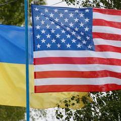 США знову розширили санкційні списки щодо Росії