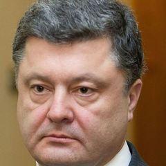Порошенко призначив Куцика керівником ДУС