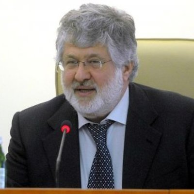 Коломойський розказав причину націоналізації Приватбанку
