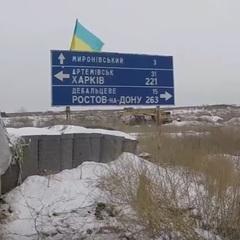 Місія ОБСЄ підрахувала кількість вибухів на Донбасі за 22 грудня