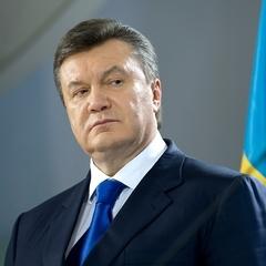 З'явилося повне відео виступів Януковича, Захарченка, Клюєва у московському суді