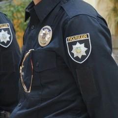 Троє дітей загинуло в жахливому  ДТП на Запоріжжі