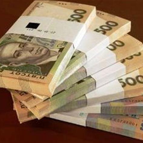 Запропоновано новий метод нарахування зарплат депутатам