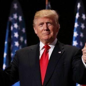 Трамп назвав «поразкою» резолюцію ООН по Ізраїлю