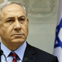 Нетаньяху скасував візит Гройсмана до Ізраїлю через підтримку резолюції Радбезу ООН