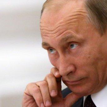 Російський політолог назвав головну проблему Путіна у 2017 році