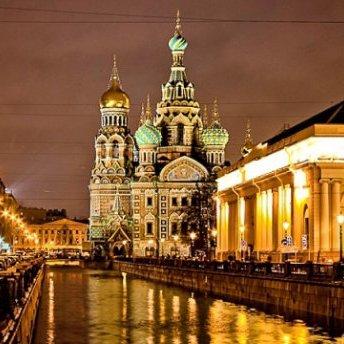 Росія – це країна-катастрофа, – журналіст