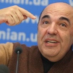 Через голосування України по резолюції ООН влада позбавила людей 20 тис робочих місць, - Рабінович