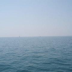 На дні Чорного моря знайдено уламки російського Ту-154
