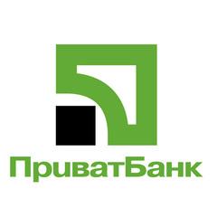 У ПриватБанку представили нове керівництво