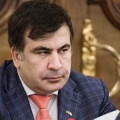 Саакашвілі рекомендує Україні екстрадувати його в Росію