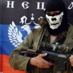 «Бойовики ДНР» затримують людей сотнями!