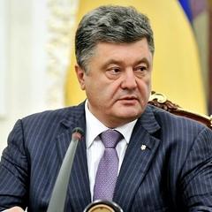 Українських військових чекає новий вид зброї: повідомляє президент