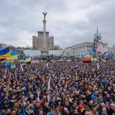 Суд Москви оголосив події 2014 року в Україні держпереворотом