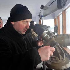 2017-й рік стане переломним у звільненні окупованого Донбасу - Турчинов