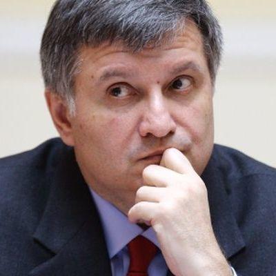 Аваков: Нацполіція завершила службове розслідування щодо розстрілу поліцейських у Княжичах