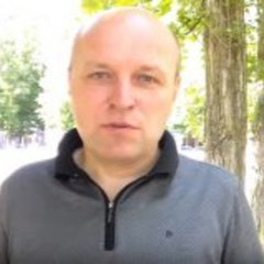 Порошенко вибрав голову Вінницької райдержадміністрації