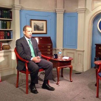 У Держдепартаменті США назвали «безглуздими» заяви Ердогана про підтримку Вашингтоном ІГІЛ